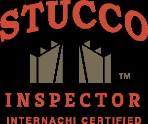 winchester va home inspectors