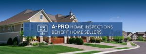 Home Inspection Winchester