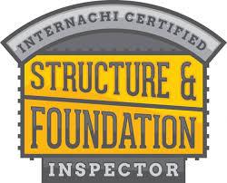 Virginia home inspectors